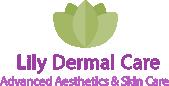 Lily Dermal Care