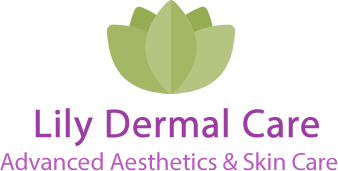 Lily Dermal Care