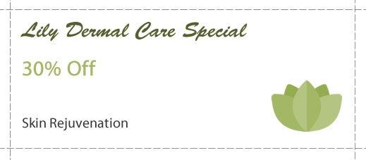 Skin Rejuvenation Special